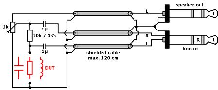 Rcl Meter V1 30